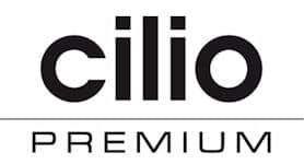 CILIO logo