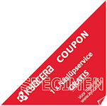 Kyocera coupon