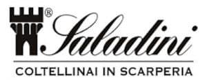 Saladini2